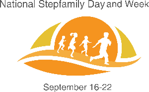 Celebrating National Stepfamily Day