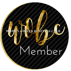 https://www.womenownedbusinessclub.com/
