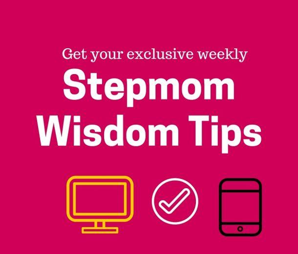 https://www.stepmomcoach.com/inspirations