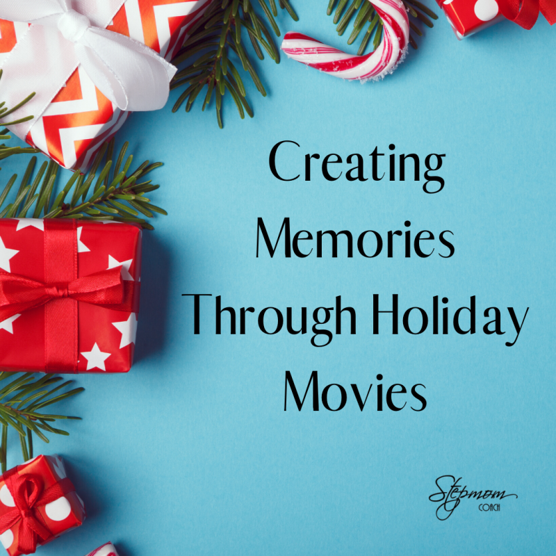 Creating Memories Through Holiday Movies